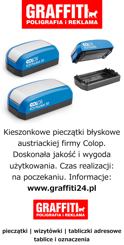 Kliknij, aby wejść.
