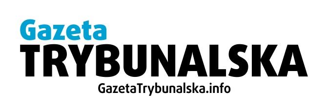 Gazeta Trybunalska
